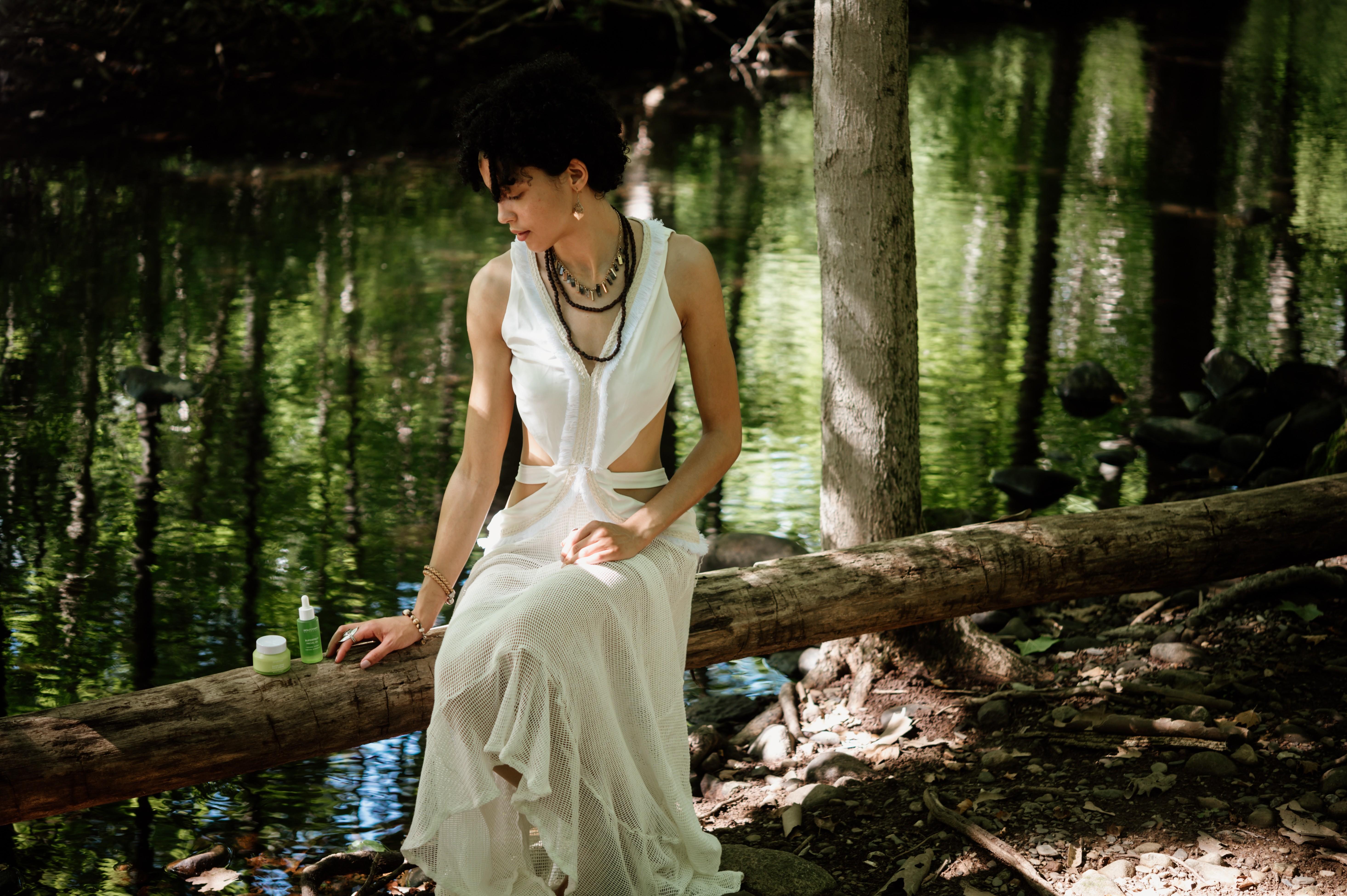MAI 2020: Notre base humanitaire au Brésil